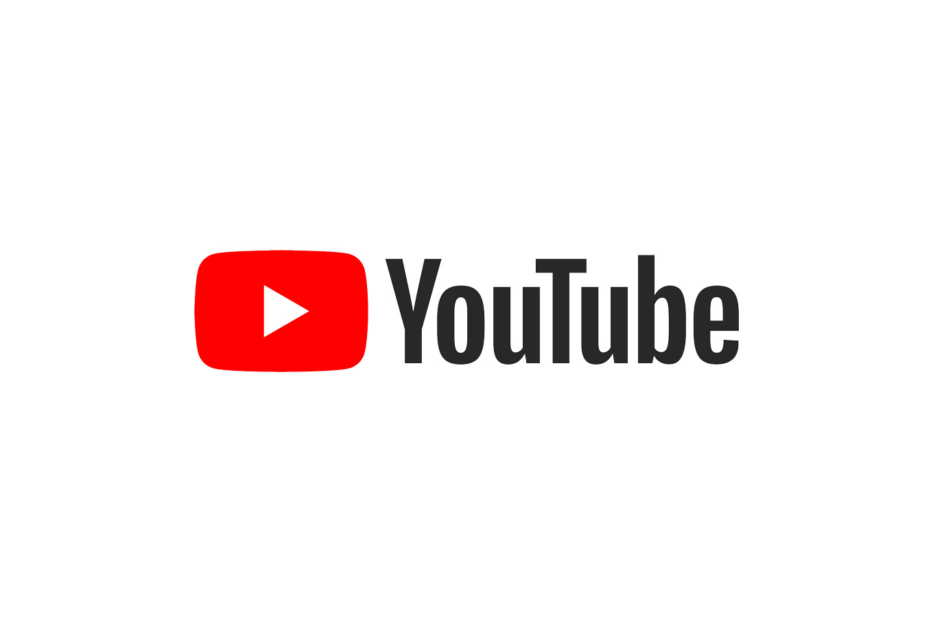 You are currently viewing 公式YOUTUBEチャンネルを開設しました
